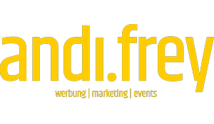 print, marketing, web, social, events, foto, video > ideenshopmengen andi frey   t. 0 75 72 766 496